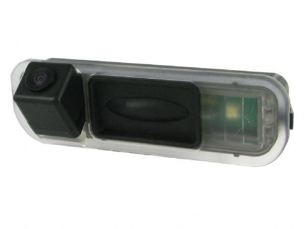 cam-fd3 ford reversing camera